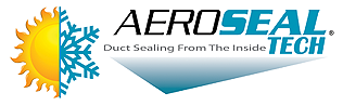 Ductwork sealant - price, cost - Aeroseal Tech